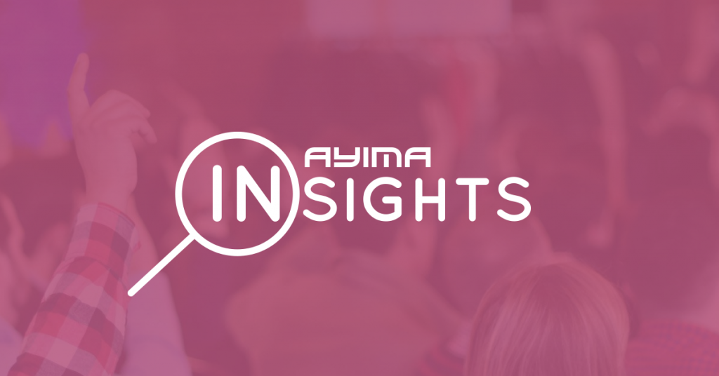 Ayima Insights