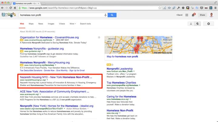 Nazareth-housing-nyc-google