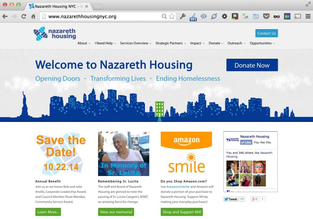Nazareth_Housing_NYC_-_New_York_Homeless_Non-Profit___Shelters