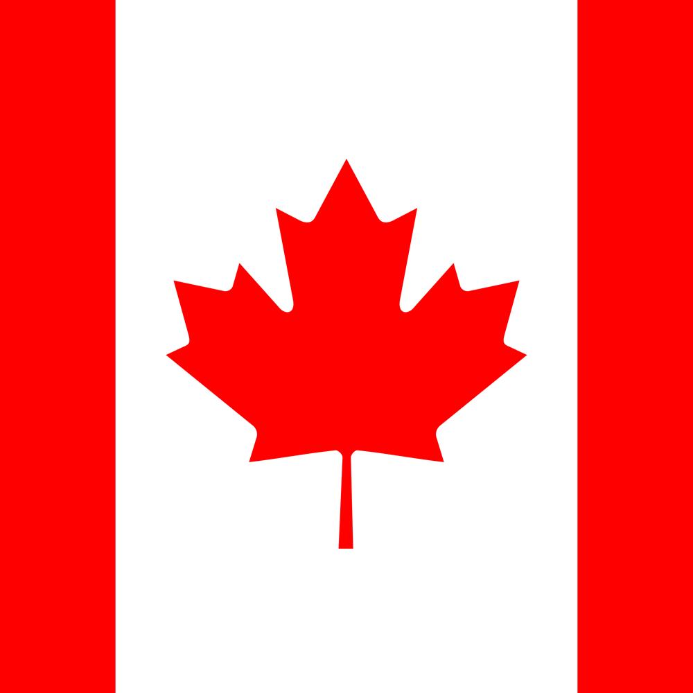 canada-flag-round-medium