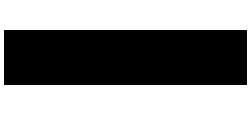 ecommerce-logo-2-black