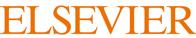 elsevier-us