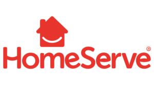 homeserve-vector-logo