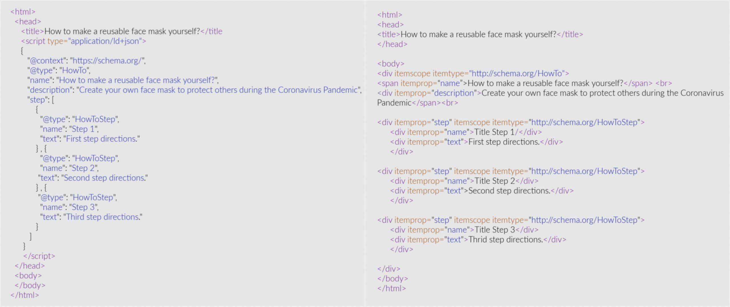 jsonld_microdata
