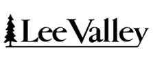 lee-valley