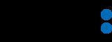 oath-vector-logo-1