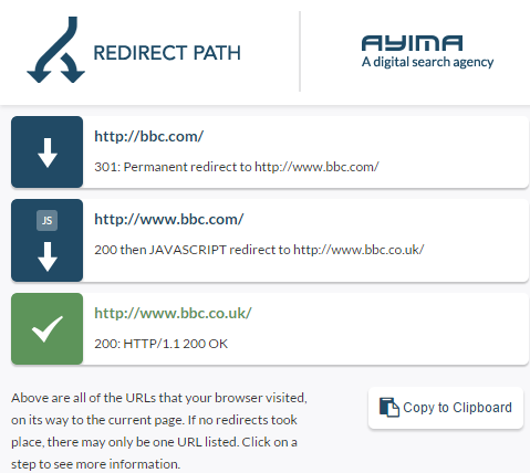 redirect-path-2.0