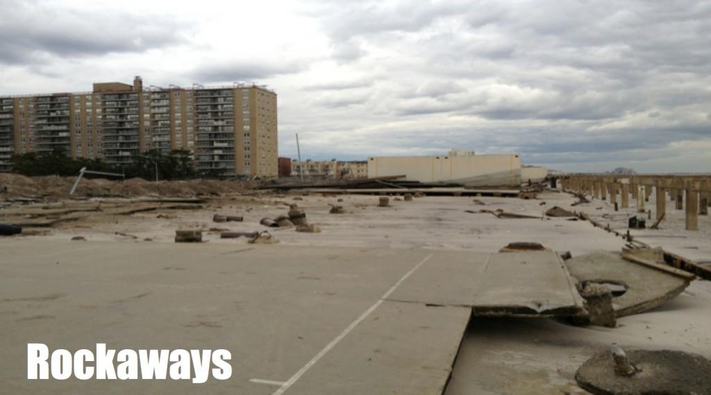 rockaways-hurricane-sandy
