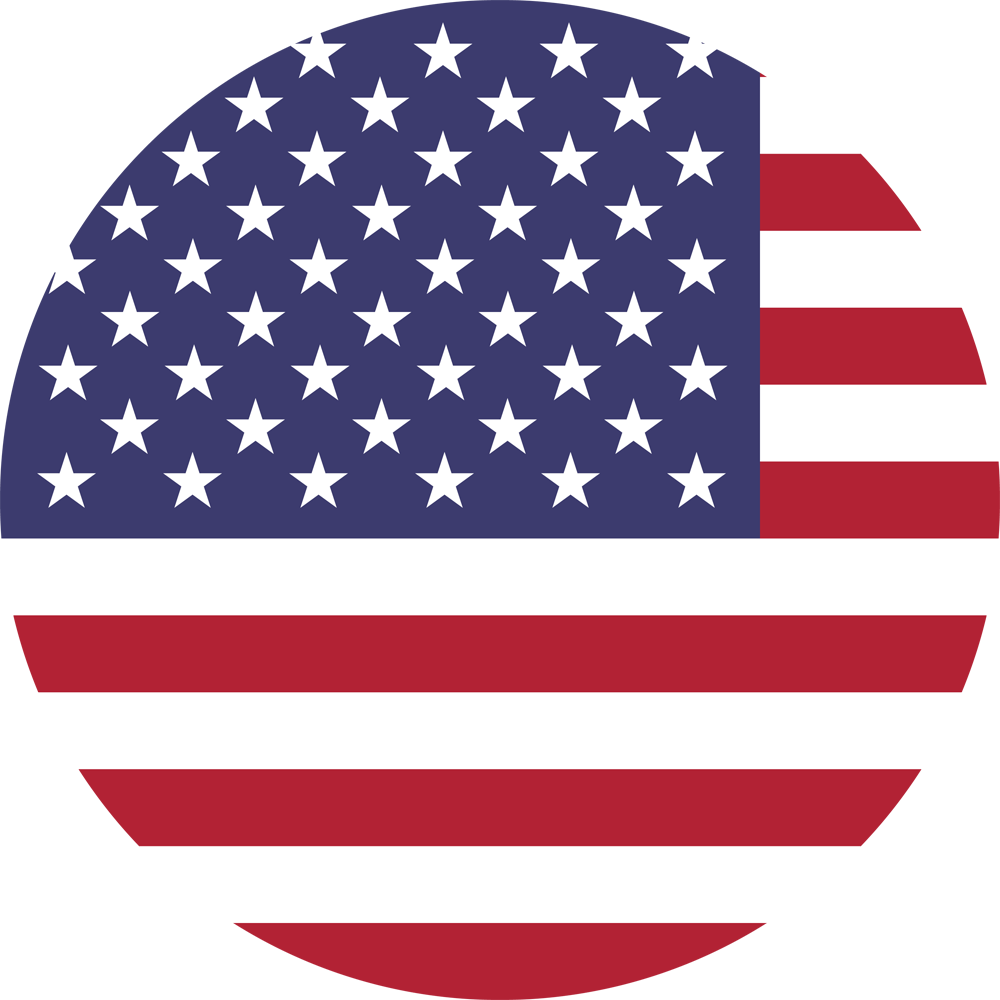 united-states-of-america-flag-round-medium