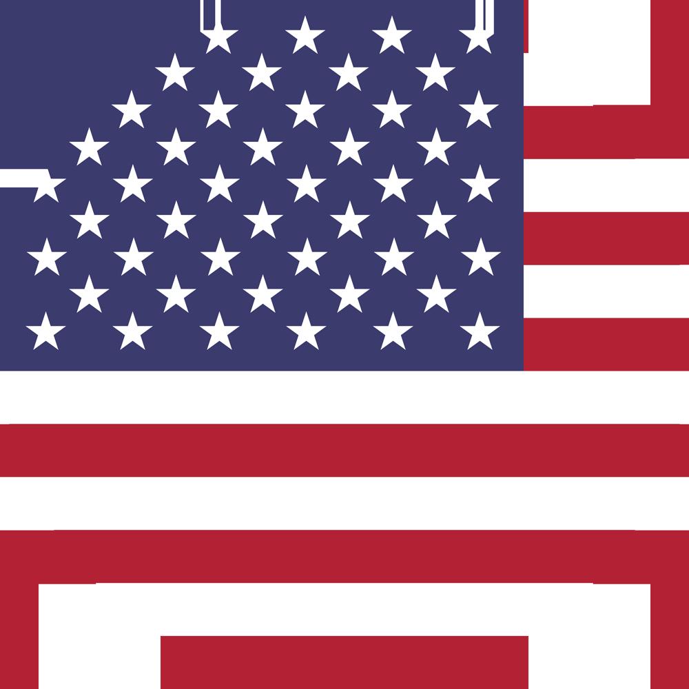 united-states-of-america-flag-round-medium