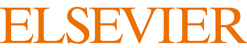 us-elsevier