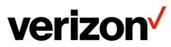 verizon-ca-2
